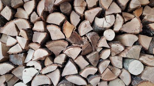 žurnalas,skalda,medis,mediena,mediena,tekstūra,mediena,medinis,natūralus,krūva,energija