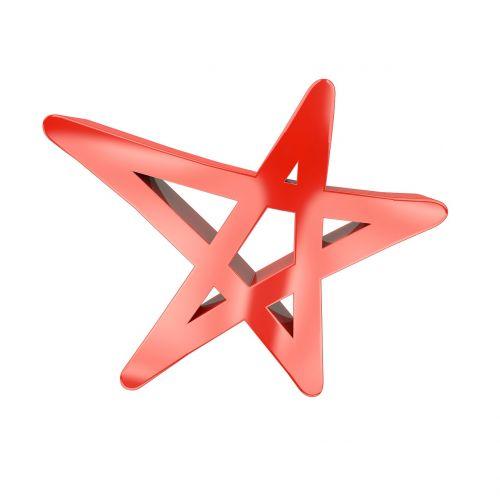 logo button symbol