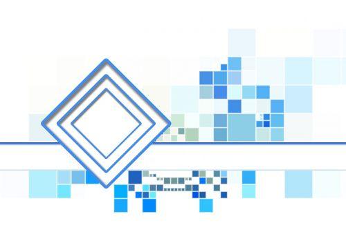 logo concept banner