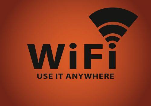 logo wifi wifi logo