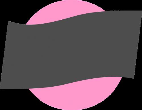 logo logos label