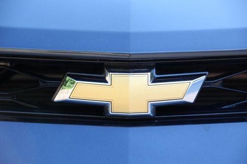 logo dodge fifty auto