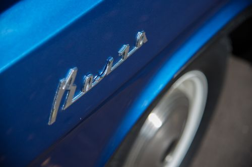 logo wheel volga