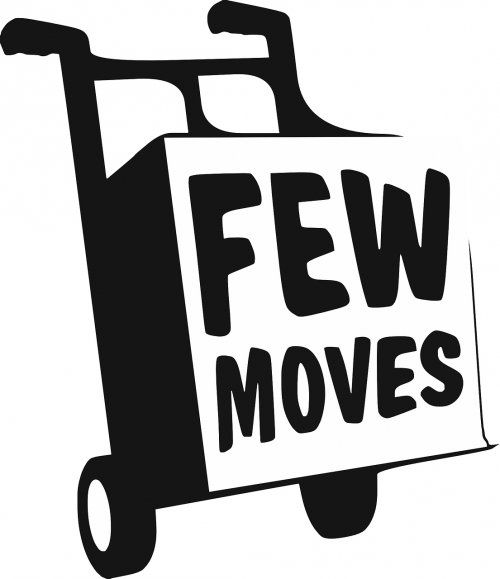 logo few moves