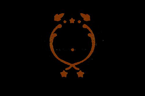 logo logo-element design
