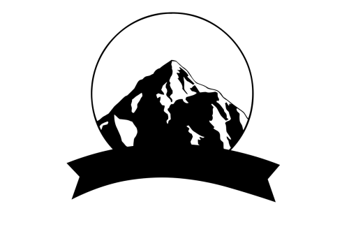 logo logo template logo for free
