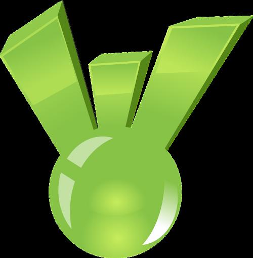 logo icon icons