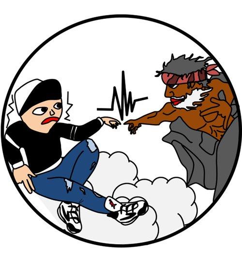 logo  image  icon