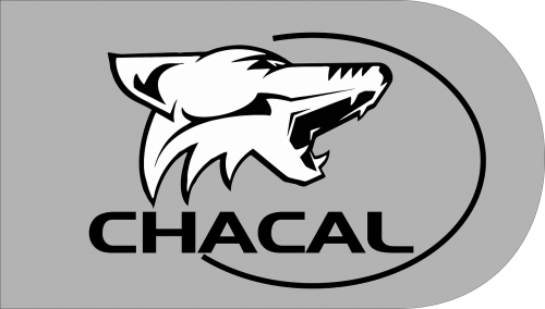 logo patrol jackal