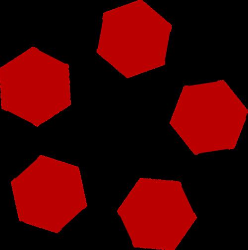 logo pentubuntu operating system