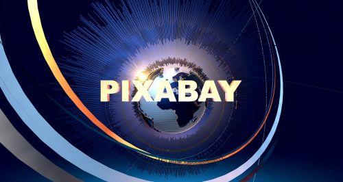 logo animation logo any