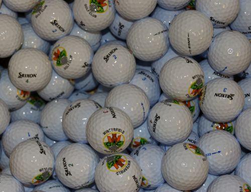 golfas, golfas & nbsp, kamuoliai, logotipas, crest, klubas & nbsp, crested, winterfield, golfas & nbsp, klubas, spalvinga, golfas & nbsp, fonas, golfas & nbsp, tapetai, tapetai, fonas, logotipas golfo kamuoliukus