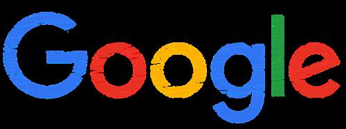 google logo,google Paieška,paieškos variklis,piktograma,logotipas