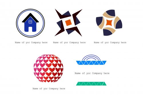 Logos Brand Company