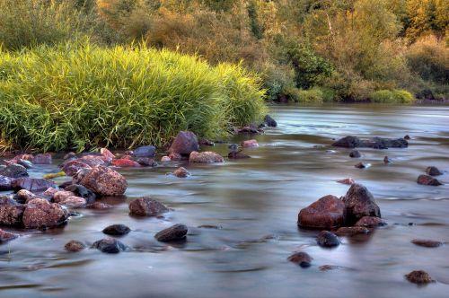 loire auvergne river