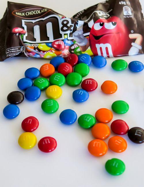 lollies sweets sweeties