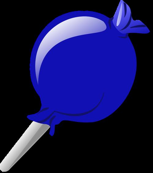 lollipop sweet lolly