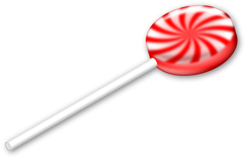 lollipops candy sweets