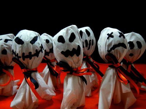 lollipops halloween costumes