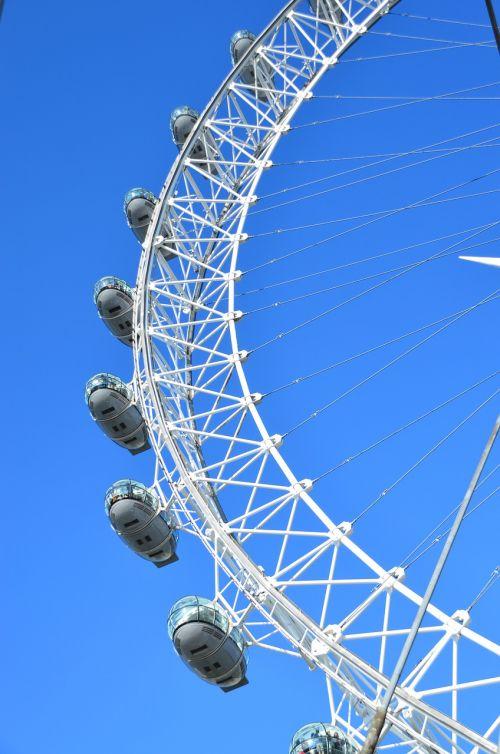 london travel london city