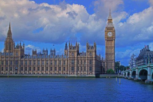 london houses of parliament parliament
