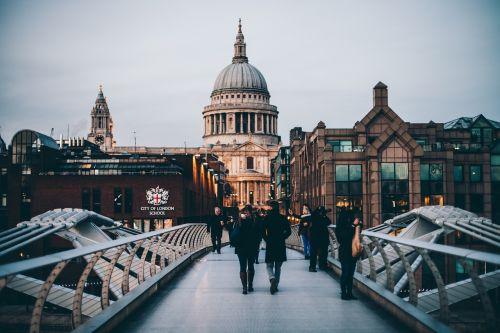london london people england