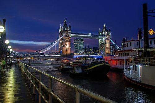 london tower bridge bridge