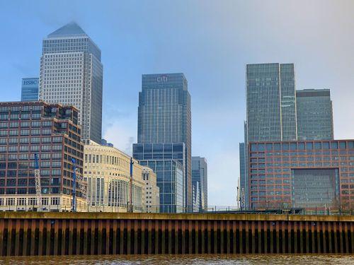 london cityscape london skyline
