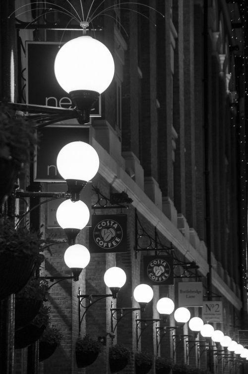 london night london night
