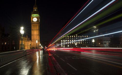 london big ben historic building