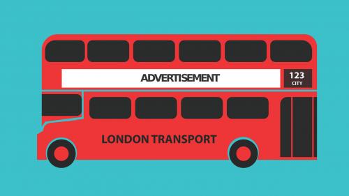 london bus london bus