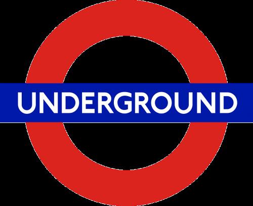 london metro london underground