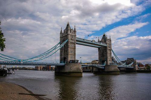 london britain united kingdom