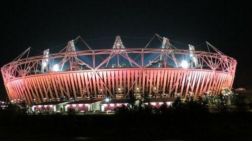 london olympics olympic games
