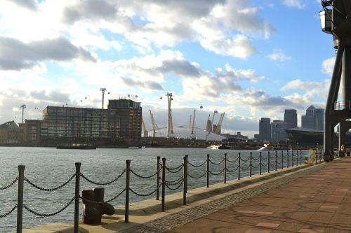 london o2 arena excel docklands