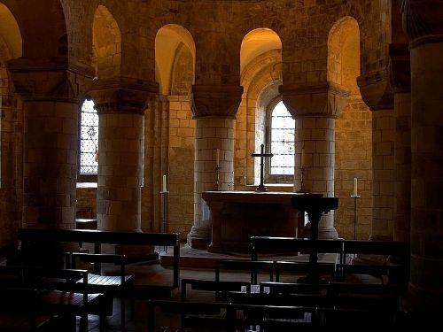 london tower chapel