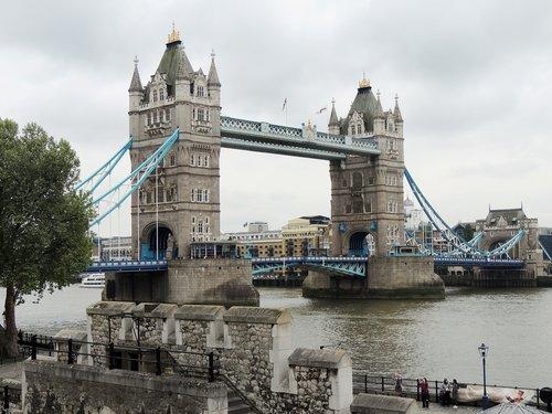 london  england  city