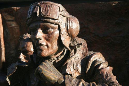 london monument brass