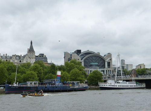 london united kingdom england