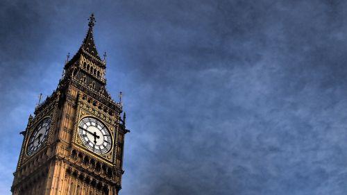 london england westminster