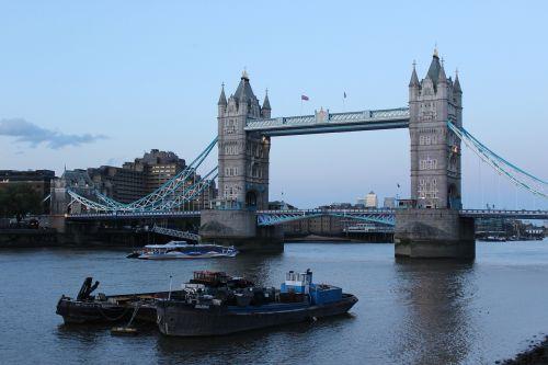 london architecture england