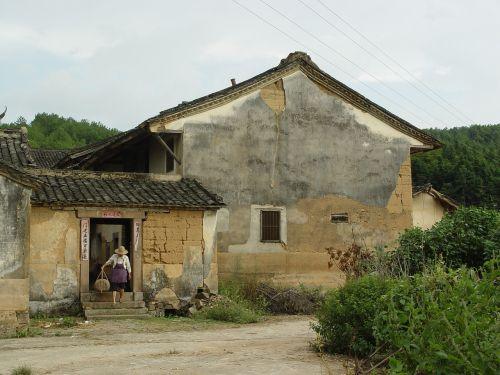longyan shanghang kodo deposit