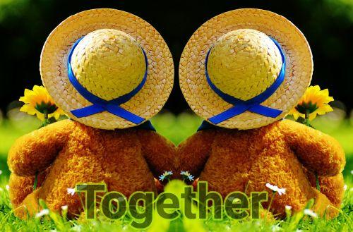 ieškoti kartu į ateitį,kartu,turėti,neša,prijungtas,bendravimas,pora,du,ryšys,Draugystė,meilė,pora,komanda,bendruomenė,romantika,laikytis kartu