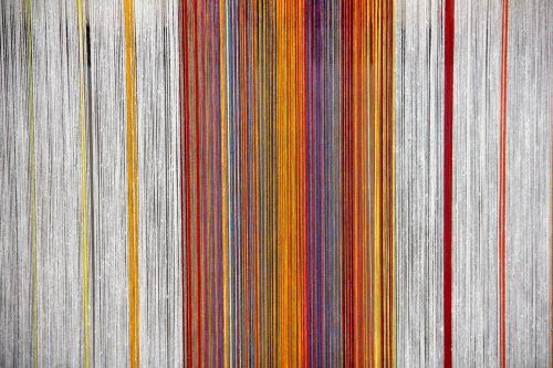 loom thread threads