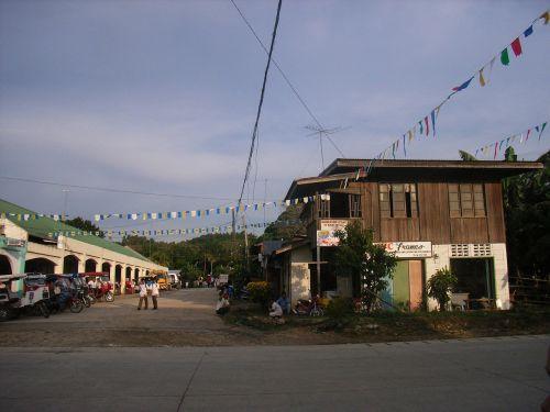 Loon Philippines