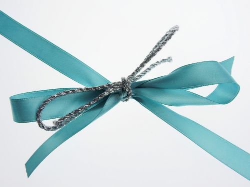 loop gift give