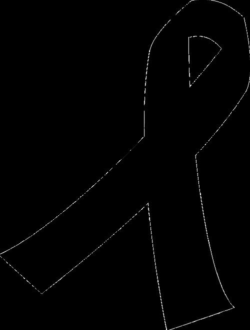 loop slip knot decoration