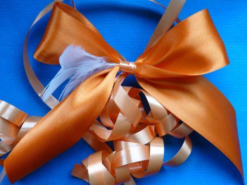 loop packaging gift