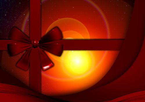 kilpa,dovanos,Kalėdinis atvirukas,atvirukas,žvakė,žvaigždė,Adventas,Kūčios,Kalėdos,festivalis,Kalėdų laikas,atostogos,atvirukas