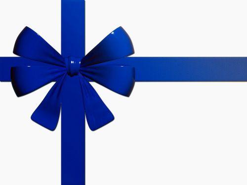 kilpa,apdaila,dovanos,Kalėdos,pakavimas,atiduoti,gimtadienis,mėlynas